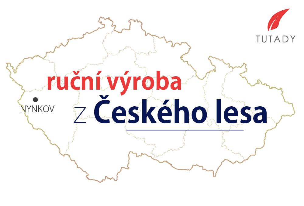 tutady_mapa